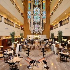 Ramada Hotel Dubai питание фото 3