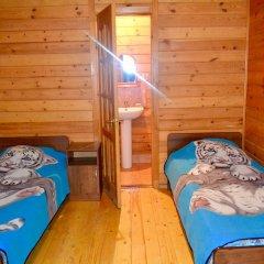 Гостиница Guest House Usadba детские мероприятия фото 2