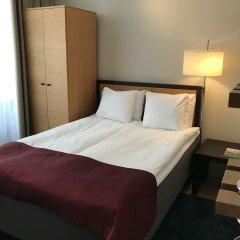 Отель RIDDARGATAN Стокгольм фото 10
