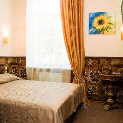 Гостиница De Rishele комната для гостей фото 2