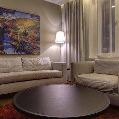 Отель Scandic Palace комната для гостей фото 4