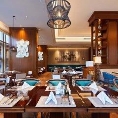 Отель Fu Rong Ge Hotel Китай, Сиань - отзывы, цены и фото номеров - забронировать отель Fu Rong Ge Hotel онлайн питание
