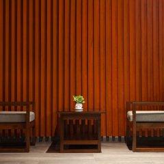 Отель Orchidacea Resort спа фото 2