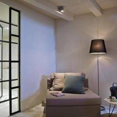 Отель Scalani Hills Residences комната для гостей фото 2