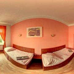 Отель Leon Hotel Чехия, Прага - 2 отзыва об отеле, цены и фото номеров - забронировать отель Leon Hotel онлайн детские мероприятия
