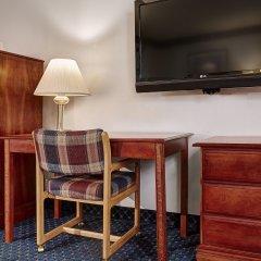 Отель GreenTree Pasadena Inn США, Пасадена - отзывы, цены и фото номеров - забронировать отель GreenTree Pasadena Inn онлайн удобства в номере