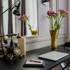 Отель Telegraaf Эстония, Таллин - 2 отзыва об отеле, цены и фото номеров - забронировать отель Telegraaf онлайн фото 10
