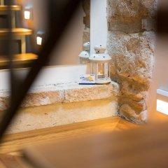 Отель Cinisi Vacanze 2.0 Италия, Чинизи - отзывы, цены и фото номеров - забронировать отель Cinisi Vacanze 2.0 онлайн фото 7