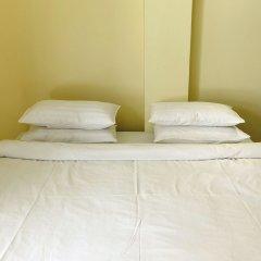 Отель Au Bon Hostel Таиланд, Бангкок - отзывы, цены и фото номеров - забронировать отель Au Bon Hostel онлайн комната для гостей фото 3