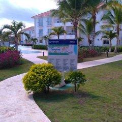 Отель Miranda Bayahibe фото 9