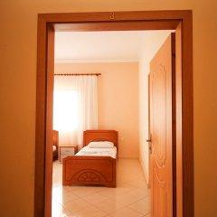 Отель Dine Албания, Ксамил - отзывы, цены и фото номеров - забронировать отель Dine онлайн детские мероприятия фото 2