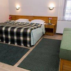 VONRESORT Abant Турция, Болу - отзывы, цены и фото номеров - забронировать отель VONRESORT Abant онлайн комната для гостей фото 3