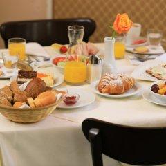 Отель Bellevue Hotel Австрия, Вена - - забронировать отель Bellevue Hotel, цены и фото номеров питание