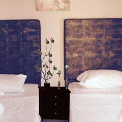 Saray Lara Hotel Турция, Анталья - отзывы, цены и фото номеров - забронировать отель Saray Lara Hotel онлайн комната для гостей фото 5