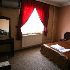Kargul Hotel Турция, Газиантеп - отзывы, цены и фото номеров - забронировать отель Kargul Hotel онлайн сейф в номере