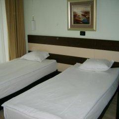 Отель Regina Maria Design Hotel & SPA Болгария, Балчик - отзывы, цены и фото номеров - забронировать отель Regina Maria Design Hotel & SPA онлайн сейф в номере