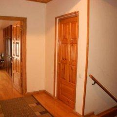 Гостиница Ориен удобства в номере фото 2