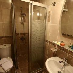 Art City Hotel Istanbul ванная фото 3