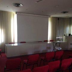 Hotel Grassetti Корридония помещение для мероприятий фото 2