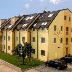 Отель Das Reinisch Business Hotel Австрия, Вена - отзывы, цены и фото номеров - забронировать отель Das Reinisch Business Hotel онлайн парковка