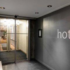 Отель Hôtel Caumartin Opéra - Astotel интерьер отеля фото 2