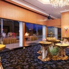 Отель Bayview Hotel Georgetown Penang Малайзия, Пенанг - отзывы, цены и фото номеров - забронировать отель Bayview Hotel Georgetown Penang онлайн интерьер отеля фото 3