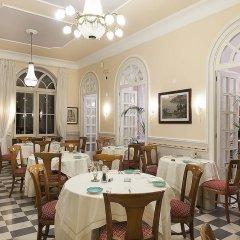 Hotel Villa Maria Равелло питание фото 2