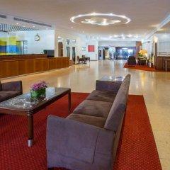 Отель Crowne Plaza Zürich Цюрих интерьер отеля фото 2