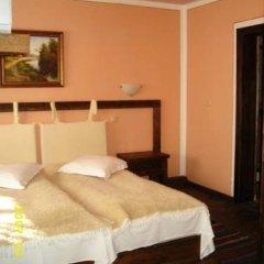 Hotel Koprivshtitsa комната для гостей фото 2