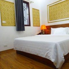Отель Discovery II Hotel Вьетнам, Ханой - отзывы, цены и фото номеров - забронировать отель Discovery II Hotel онлайн фото 6