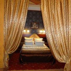 Гостиница Астрал (комплекс А) в Тихвине отзывы, цены и фото номеров - забронировать гостиницу Астрал (комплекс А) онлайн Тихвин спа
