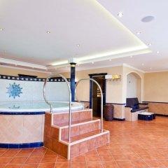 Римар Отель спа фото 2
