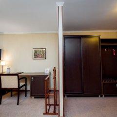 Отель Спутник Санкт-Петербург удобства в номере