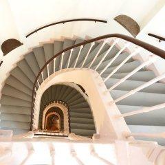 Апартаменты Greg Apartments Kampa Prague Прага интерьер отеля
