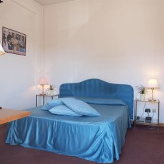 Hotel Arcangelo комната для гостей фото 5
