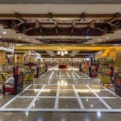 Royal Dragon Hotel – All Inclusive Турция, Сиде - отзывы, цены и фото номеров - забронировать отель Royal Dragon Hotel – All Inclusive онлайн фото 13