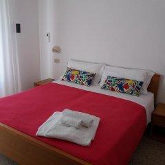 Отель Barbiani Италия, Риччоне - отзывы, цены и фото номеров - забронировать отель Barbiani онлайн детские мероприятия
