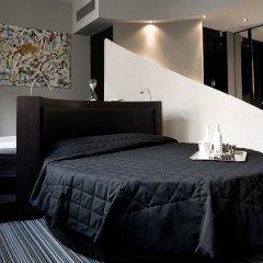 Отель Twenty One 4* Полулюкс с различными типами кроватей