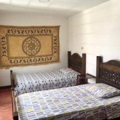 Отель Tostaky Колумбия, Кали - отзывы, цены и фото номеров - забронировать отель Tostaky онлайн комната для гостей фото 5