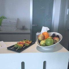 Отель DoubleTree by Hilton Zagreb в номере