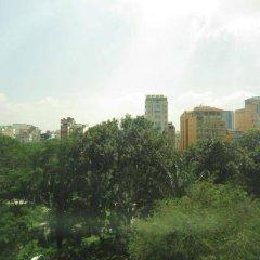 A25 Hotel - Le Lai фото 2