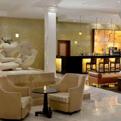 Отель Grand Riviera Princess - Все включено гостиничный бар