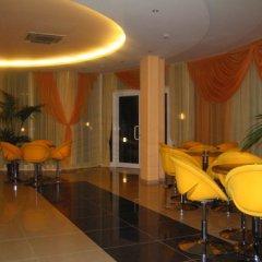 Отель Plamena Palace Болгария, Приморско - 2 отзыва об отеле, цены и фото номеров - забронировать отель Plamena Palace онлайн комната для гостей фото 4