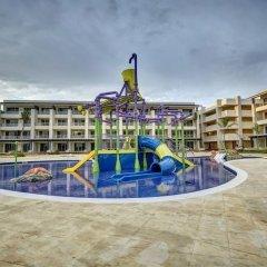 Отель Royalton Negril Resort & Spa - All Inclusive детские мероприятия фото 2