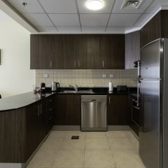 Отель One Perfect Stay - Elite Residences в номере фото 2