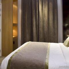 Hotel Marceau Champs Elysees фото 4