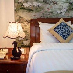 Отель Lakeside Palace Hotel Вьетнам, Ханой - отзывы, цены и фото номеров - забронировать отель Lakeside Palace Hotel онлайн удобства в номере