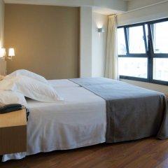 Hotel Codina удобства в номере
