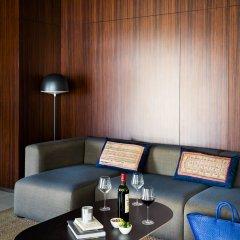 Отель OKKO Hotels Cannes Centre Франция, Канны - 2 отзыва об отеле, цены и фото номеров - забронировать отель OKKO Hotels Cannes Centre онлайн интерьер отеля фото 3