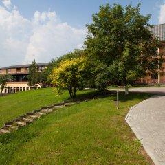Валеско Отель & СПА фото 7